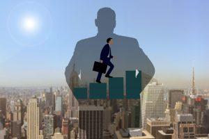 business-man-6583632
