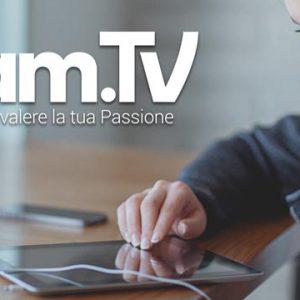 Il sito che trasforma passioni e competenze in una rendita economica IMPORTANTE…